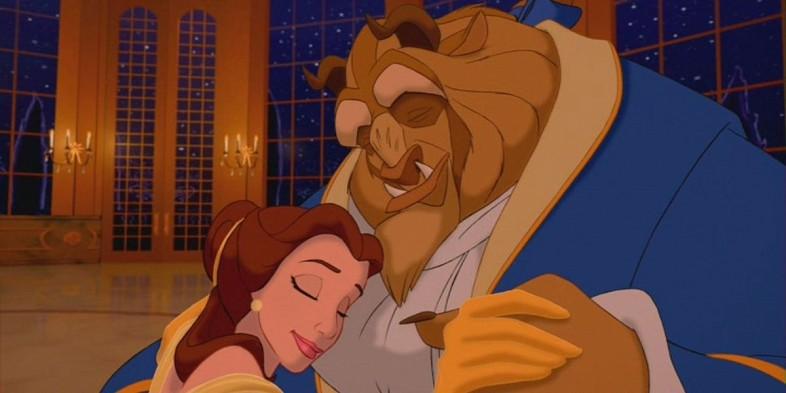 La vera storia delle principesse Disney: LA BELLA E LA BESTIA