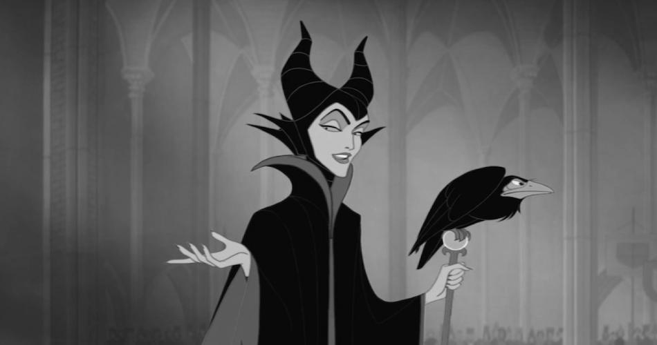 """KIRIA racconta: """"L'assassino delle fiabe"""" – PARTE 11"""