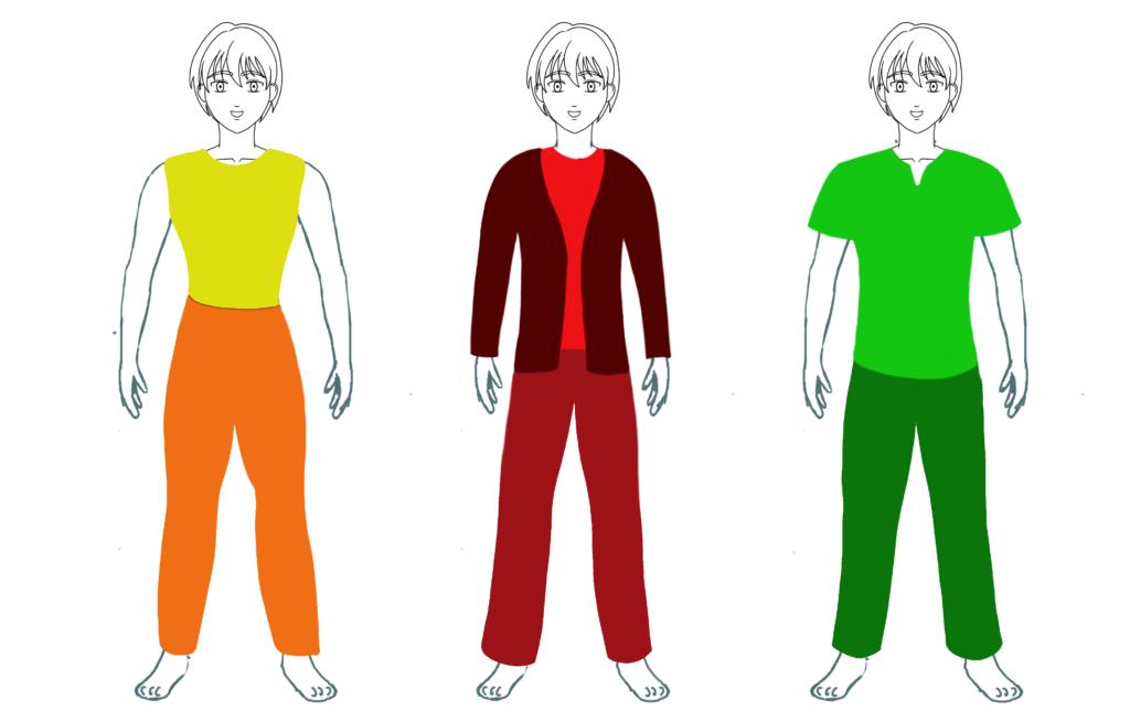 forme-uomini