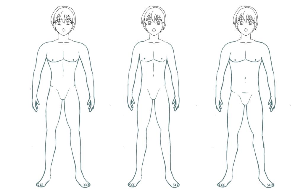 forme-uomini2