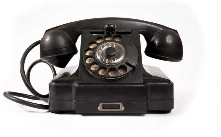 telefonoantico