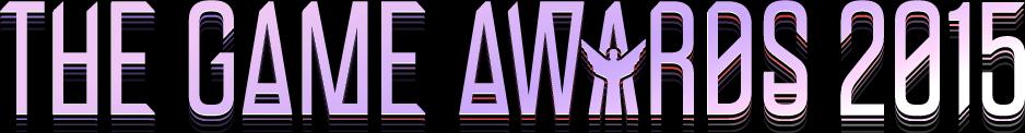 The Game Awards 2015: i migliori giochi dell'anno